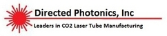 Directed Photonics INC.